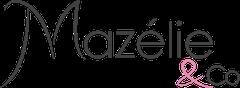Logo Mazelie