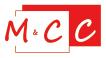 Logo Marbres et Carrelages Campos