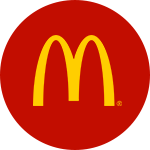 Logo Mc Donald'S