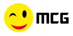 Logo Csd Mcg