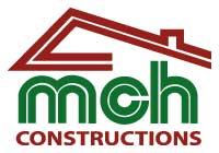 Logo MCH