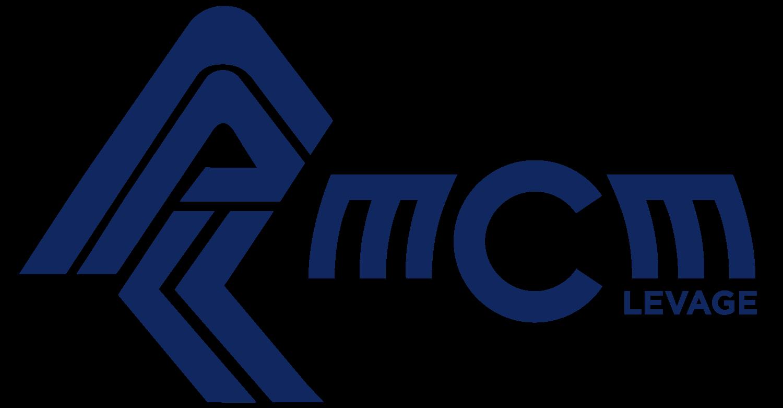 Logo MCM