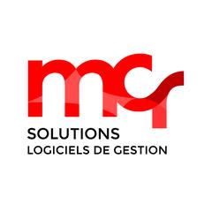 Logo MCR Solutions