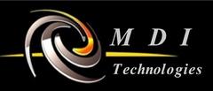 Logo Mdi Pharmaceutique