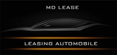 Logo Md Lease