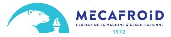 Logo Meca Froid