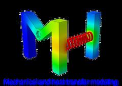 Logo Mecaheat