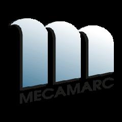 Logo Mecamarc