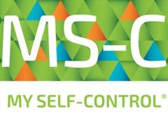 Logo Mecasem Metrologie