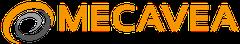 Logo Mecavea