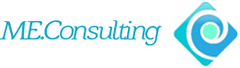 Logo Me Consulting