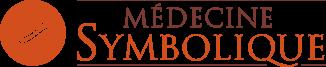 Logo Gandy Formation