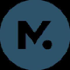 Logo Medelse