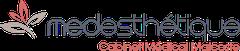 Logo Medesthétique