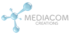 Logo Totin Creations