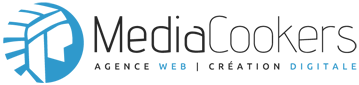 Logo Mediacookers