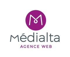 Logo Medialta