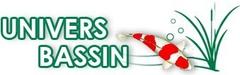 Logo SARL Jardinerie d'Argeles