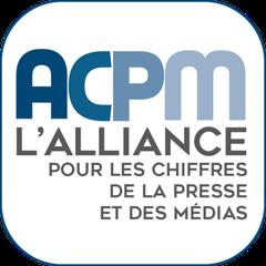 Logo Mediaspecs