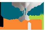 Logo Mediation Conseil Developpement