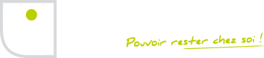 Logo Espace Sante Medi-Confort