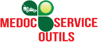 Logo Medoc Service Outils