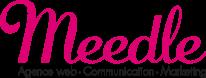 Logo Meedle