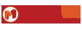 Logo Meetingone France
