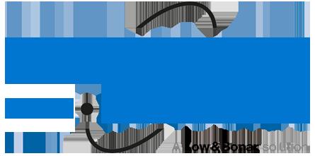 Logo Mehler Texnologies