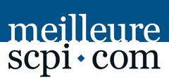 Logo Meilleurescpi Com
