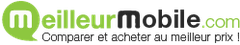Logo MEILLEUR CHOIX