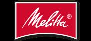 Logo Melitta France