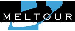 Logo Meltour