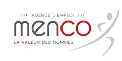 Logo Menco
