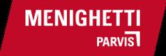 Logo Menighetti Programmation
