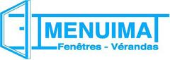 Logo Menuimat