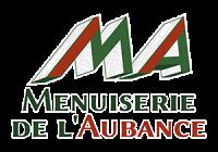 Logo Menuiserie de l'Aubance