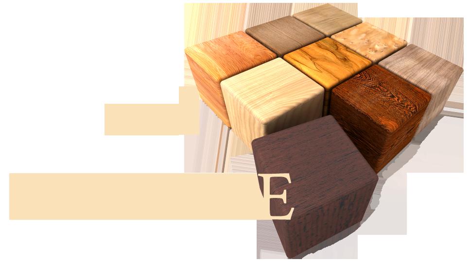 Logo SARL Lemiere