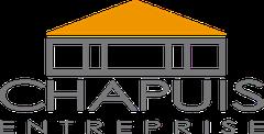 Logo Etablissements Chapuis