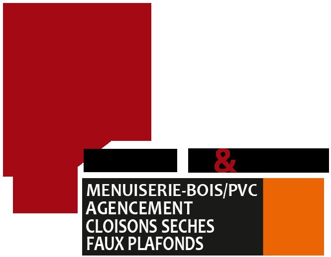 Logo Denis et Fils