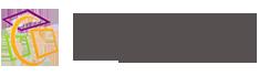 Logo Menuiserie Laporte