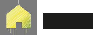 Logo Menuiserie Charpente Monteiro