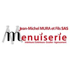 Logo SAS Jean Michel Mura et Fils