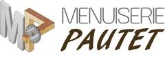 Logo Menuiserie Pautet