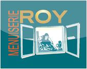 Logo Roy SAS