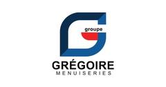 Logo Menuiserie Gregoire SA