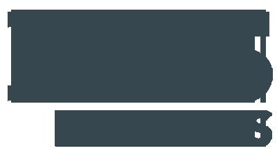 Logo Bois et Nuances