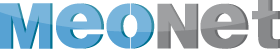 Logo Meonet