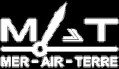 Logo Mer Air Terre