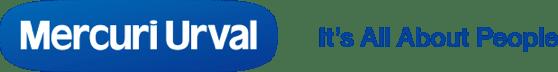 Logo Mercuri Urval